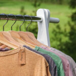 Why you need to Choose Sustainable Clothing